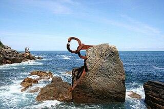 贝壳湾景点高清图片3