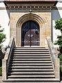 Windischletten Kapelle Treppe 6032974.jpg