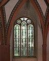 Window Pinkas Synagogue (2541641132).jpg