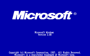 Windows 2.03 booting.png