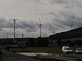 Windpark Grohnde-Kirchohsen 2018 A.jpg