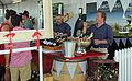 Wine Expo 2014 18.jpg