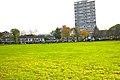 Winstanley Estate, Battersea.jpg