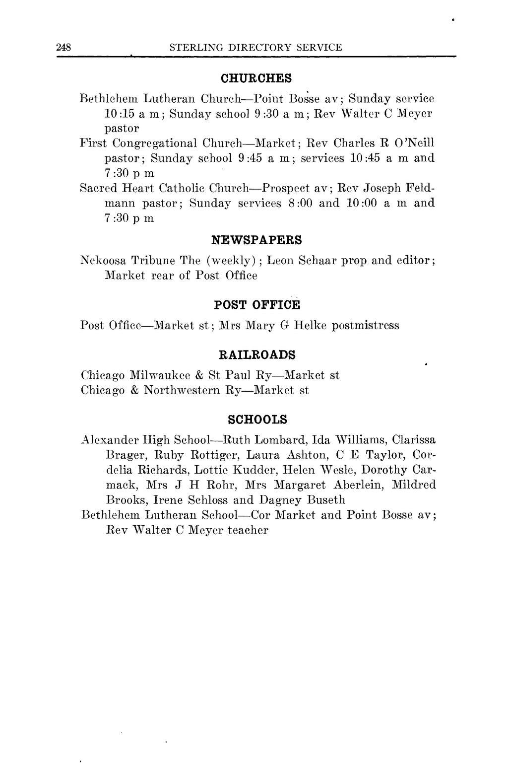 Page:Wisconsin Rapids directory (1921) djvu/250 - Wikisource
