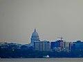 Wisconsin State Capitol - panoramio (10).jpg
