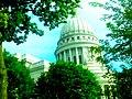 Wisconsin State Capitol - panoramio (11).jpg