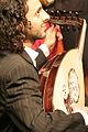 Wissamjoubran-2008.jpg