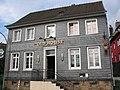 Witten Haus Hinter der Evangelischen Kirche 1.jpg