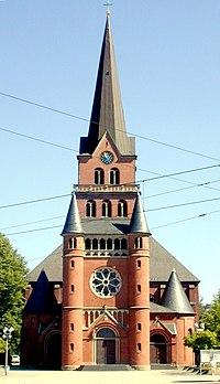 Witten Marienkirche.jpg