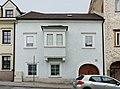 Wohnhaus 128802 in A-7000 Eisenstadt.jpg