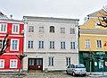 Wohnhaus 18143 in A-2070 Retz.jpg