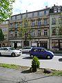 Wohnhaus Pirna Breite Straße7.JPG