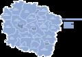Woj kujawsko-pomorskie adm.png