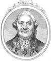 Wojciech Jakubowski.png