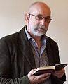 Wojciech Pestka.JPG