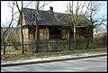 Wojsław, Mielec, Poland - panoramio (3).jpg