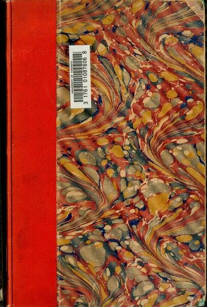 File:Wolf - Les Hypothèses cosmogoniques, suivies de la Théorie du ciel de Kant, 1886.djvu