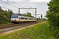 Wolfheze 2946 als Sprinter naar Ede-Wageningen (14063895118).jpg