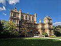 Wollaton Hall, Nottingham (100).jpg