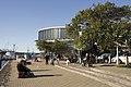 Wollongong - panoramio (35).jpg