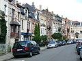 Woluwe-Saint-Pierre rue-Louis-Titeca 01.jpg