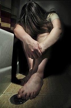 trafico de mujeres wikipedia que hacen las prostitutas