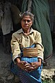 Woman with basket in Venilale.jpg