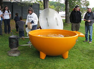 Classic Pool Spa Hearth Gladstone Or