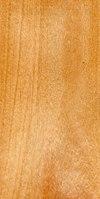 Wood pinus strobus.jpg