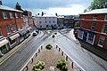 Woodbridge, Suffolk - geograph.org.uk - 1396097.jpg