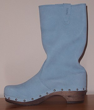 Wooden boots-Sanita-lightblue.jpg