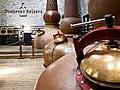 Woodford Reserve Distillery-27527-2.jpg