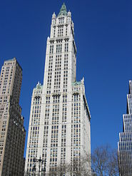 Image Result For Expression Chicago Style