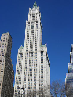 Woolworth Building Apr 2005.jpg