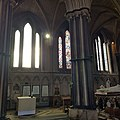Worcester Cathedral 20190211 131419 (32681863717).jpg