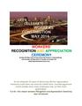 Workers Recognition and Appreciation Ceremony May 2014.pdf