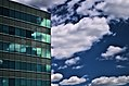 Working in the Clouds (17923148126).jpg
