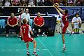 World League Final 2011 (5927100957).jpg