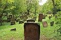 Worms juedischer Friedhof Heiliger Sand 027 (fcm).jpg
