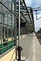 Wrocław, nádraží, nástupiště II.jpg