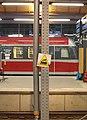 Wrocław - Dworzec Główny - 05 2012 (7479382272).jpg