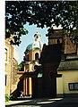 Wroclaw1998AJurk021.jpg