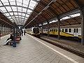 Wroclaw station 2014 5.jpg