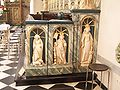 Wuppertal Beyenburg - Klosterkirche 25 ies.jpg