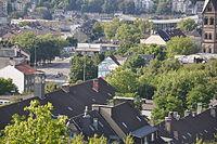 Wuppertal Gaußstraße 2013 157.JPG