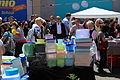 Wuppertal Heckinghausen Bleicherfest 2012 14 ies.jpg
