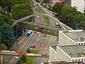 Wuppertal Islandufer 0037.JPG