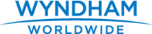 Wyndham Worldwide logo.png
