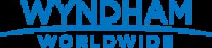 Wyndham Worldwide - Image: Wyndham Worldwide logo