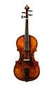 X5455 - violin - Peter Westerlund - kopia efter Maggini - 2002 - foto Mikael Bodner.jpg